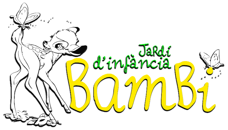 logo INFANTS BAMBI_opciopng5